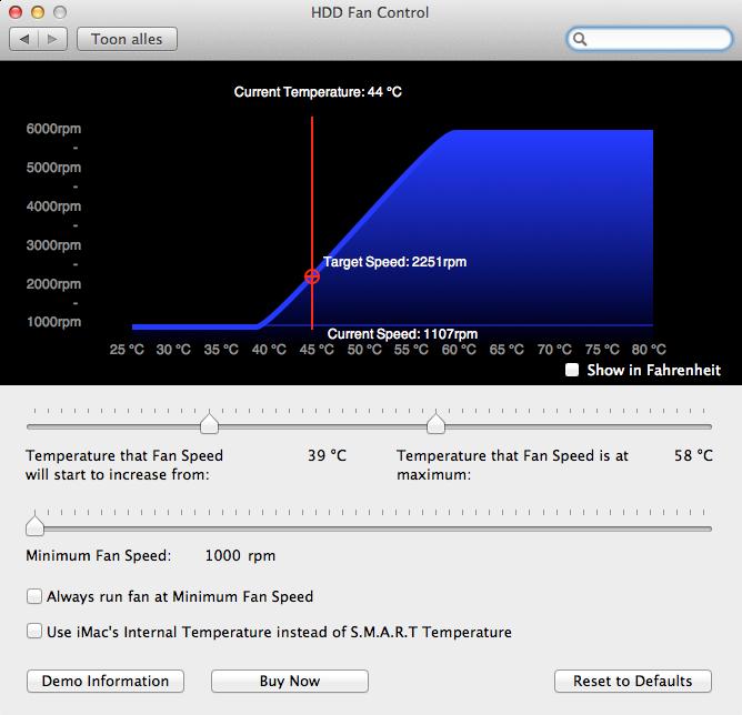 Schermafbeelding 2012 02 26 om 10.49.55