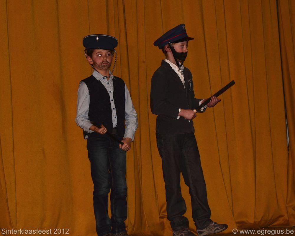 Sinterklaasfeest 2012 100