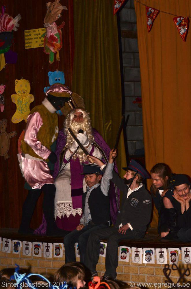 Sinterklaasfeest 2012 105