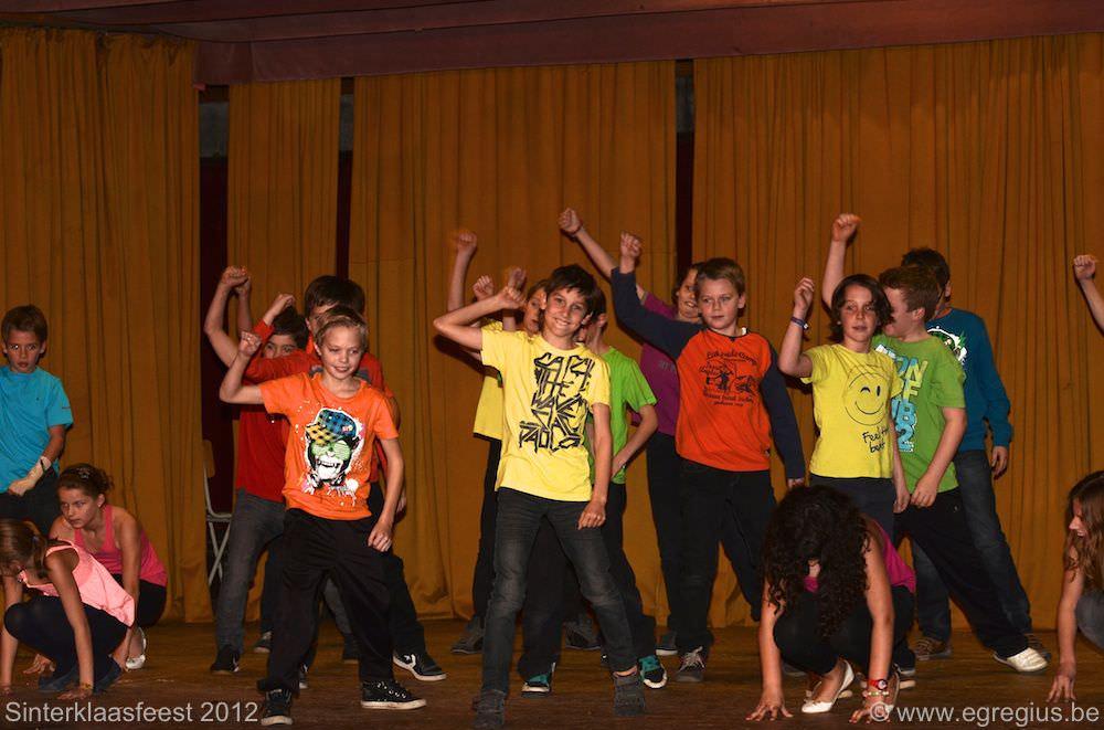 Sinterklaasfeest 2012 113