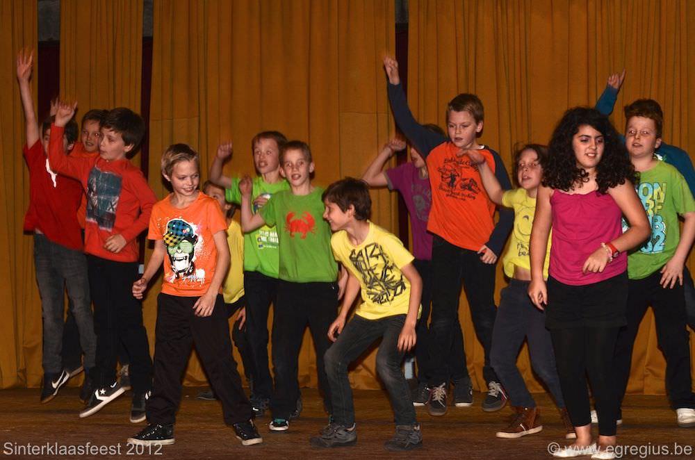 Sinterklaasfeest 2012 124