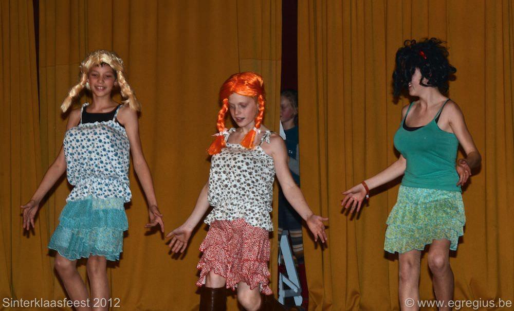 Sinterklaasfeest 2012 141