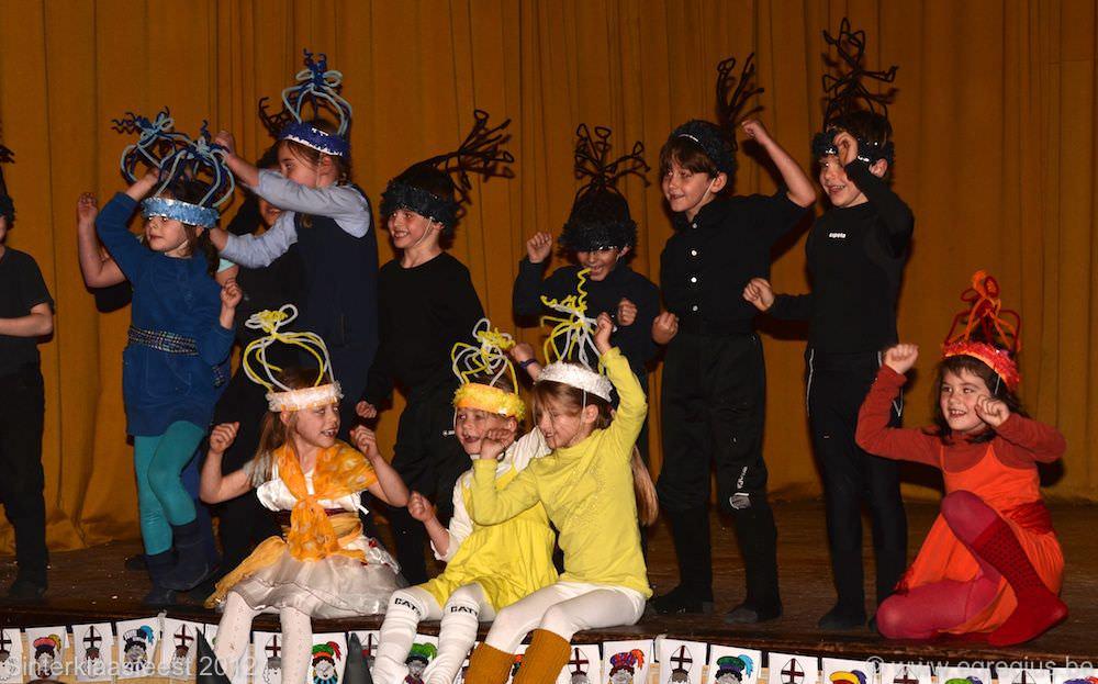 Sinterklaasfeest 2012 50