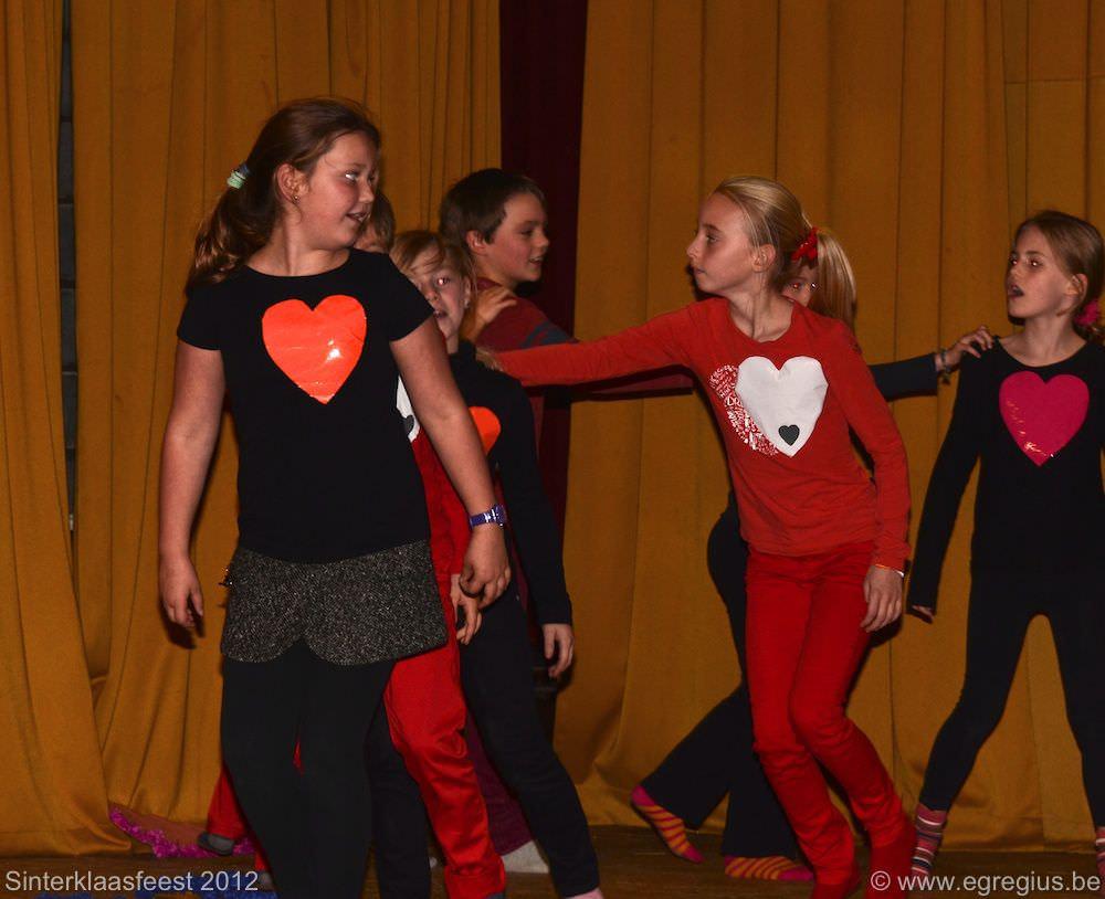 Sinterklaasfeest 2012 75