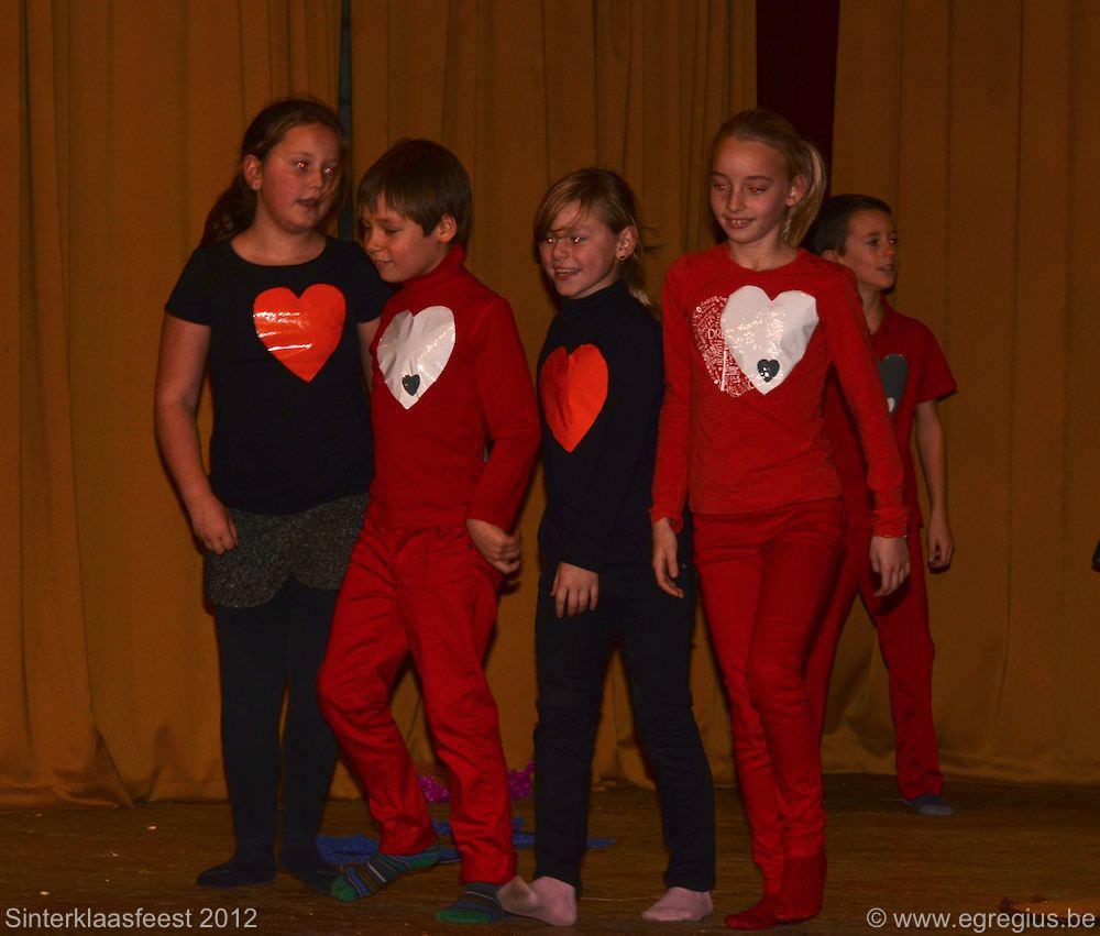 Sinterklaasfeest 2012 76