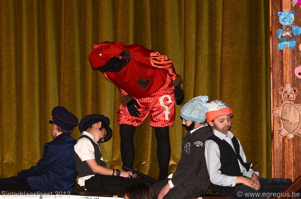 Sinterklaasfeest 2012 83