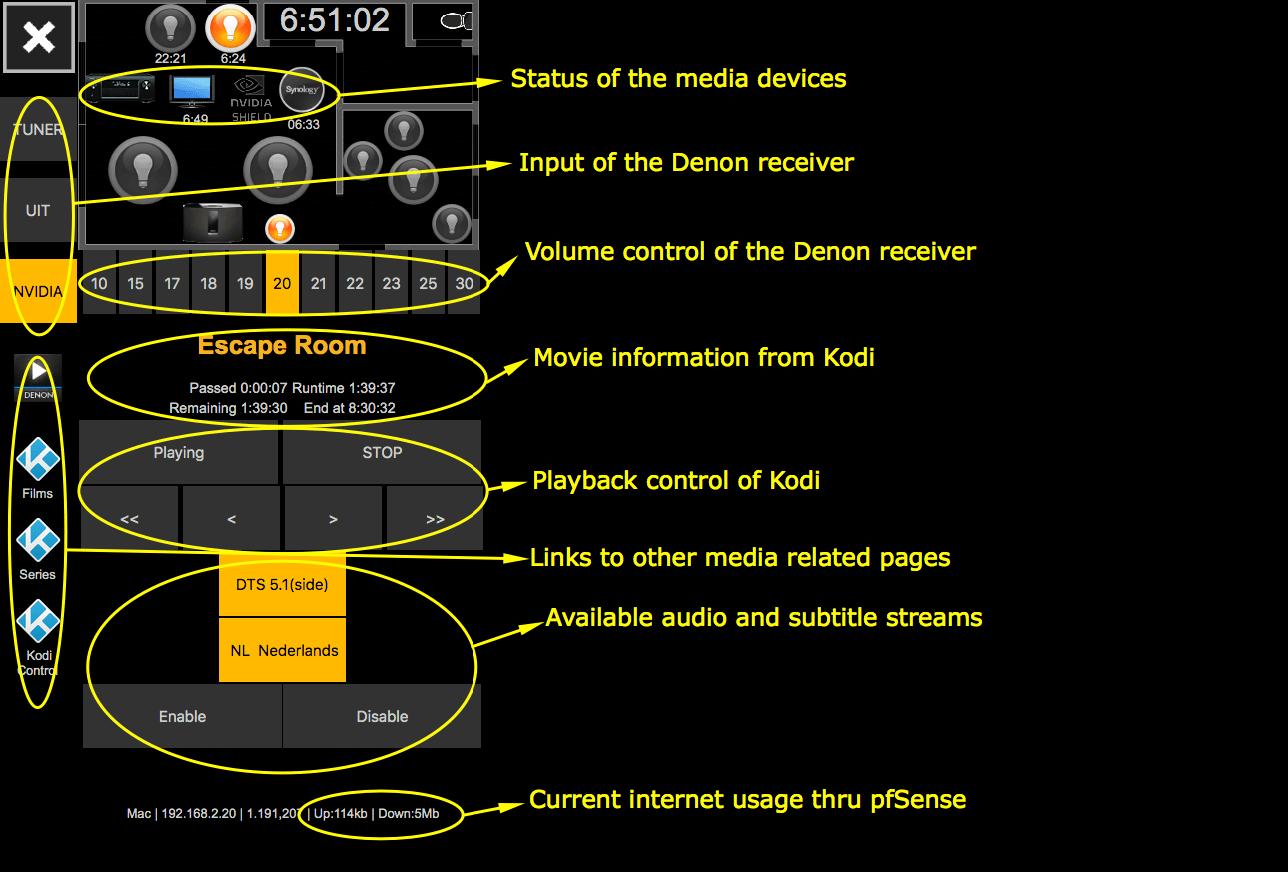 Floorplan.media