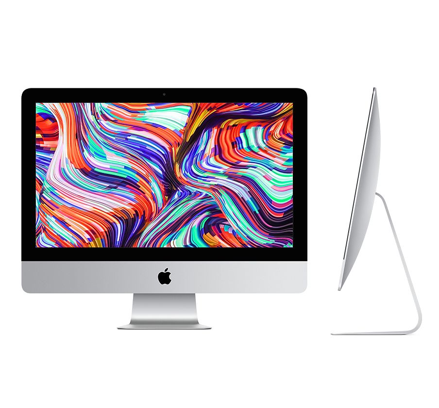 imac 21 retina selection hero 201903