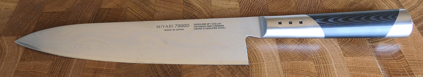 P1020644